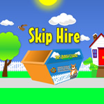 Whiteway cheap skip hire skip hire
