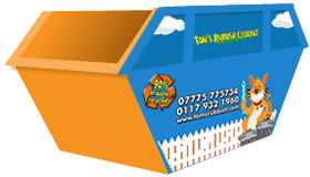 cheap skip hire 10 yard skip