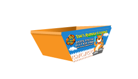 cheap skip hire 3 yard skip